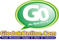 GlodokOnline.Com